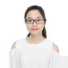 Ms.Chinh